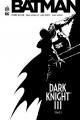 Couverture Batman : Dark Knight III, tome 2 Editions Urban Comics (DC Essentiels) 2016