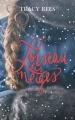 Couverture L'oiseau des neiges Editions France Loisirs 2017
