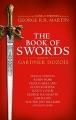 Couverture Épées et magie Editions HarperCollins 2017