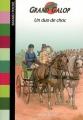 Couverture Un duo de choc Editions Bayard (Poche) 2007
