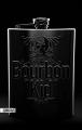 Couverture Bourbon kid, tome 6 Editions Sonatine 2017
