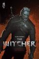 Couverture The witcher, tome 1 : La malédiction des corbeaux Editions Urban Comics (Games) 2017