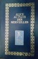 Couverture Alice au Pays des Merveilles, De l'autre côté du miroir / Tout Alice / Alice au Pays des Merveilles suivi de La traversée du miroir Editions de Saint-Clair 1975