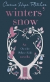 Couverture Winter Snow: An On the Other Side novella Editions Hachette (Book Group) 2016