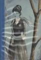 Couverture Jane Eyre, abrégée Editions Baudelaire (Livre club des Champs Elysées) 1965