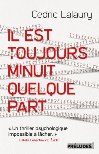 http://uneenviedelivres.blogspot.fr/2017/12/il-est-toujours-minuit-quelque-part.html