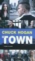 Couverture The town / Le prince des braqueurs Editions Points (Thriller) 2007