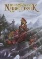 Couverture Le donjon de Naheulbeuk (BD) - Premier Cycle, tome 21 : Sixième saison, partie 3 Editions Clair de Lune (Sortilèges) 2017