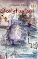 Couverture Noël et un jour Editions Autoédité 2007