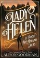 Couverture Lady Helen, tome 2 :  Le pacte des mauvais jours Editions Gallimard  (Jeunesse) 2017