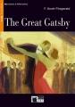 Couverture Gatsby le magnifique / Gatsby Editions Black Cat 2007