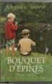 Couverture Fleurs captives, tome 3 : Bouquet d'épines Editions J'ai Lu 2013
