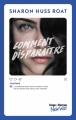 Couverture Comment disparaître Editions Hugo & cie (New way) 2018