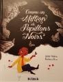 Couverture Comme un million de papillons noirs Editions Bilibok 2017