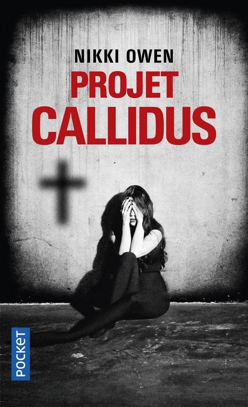 Couverture Projet Callidus