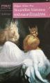 Couverture Nouvelles histoires extraordinaires Editions Maxi Poche (Fantastiques) 2005