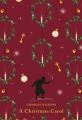 Couverture Un chant de Noël / Le drôle de Noël de Scrooge Editions Puffin Books (Puffin Classics) 2016