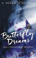 Couverture Butterfly dreams Editions Harlequin 2017