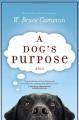 Couverture Mes vies de chien (roman pour les humains) / Mes vies de chien Editions Forge Books  2010