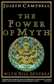 Couverture The Power of Myth Editions Doubleday 2011