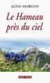 Couverture Le hameau près du ciel Editions Lucien Souny (Poche) 2014