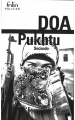 Couverture Pukhtu, tome 2 : Secundo Editions Folio  2017