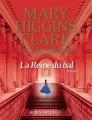 Couverture La Reine du bal Editions Albin Michel 2017
