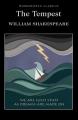 Couverture La tempête Editions Wordsworth (Classics) 2004