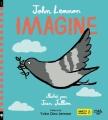 Couverture Imagine Editions Little Urban 2017