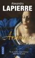 Couverture Artemisia Editions Pocket 2014