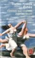Couverture Femmes qui courent avec les loups Editions Le Livre de Poche 2007