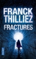 Couverture Fractures Editions Pocket 2010