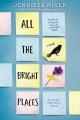 Couverture Tous nos jours parfaits Editions Random House 2015