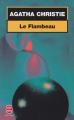 Couverture Le flambeau Editions Le Livre de Poche 2001