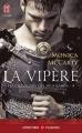 Couverture Les chevaliers des Highlands, tome 04 : La vipère Editions J'ai Lu (Pour elle) 2014