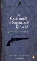 Couverture Archives sur Sherlock Holmes / Les archives de Sherlock Holmes Editions Penguin books 2011