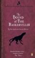 Couverture Sherlock Holmes, tome 5 : Le Chien des Baskerville Editions Penguin books 2011