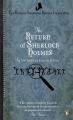 Couverture Résurrection de Sherlock Holmes / Le Retour de Sherlock Holmes Editions Penguin books 2011