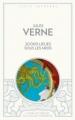 Couverture 20 000 lieues sous les mers / Vingt mille lieues sous les mers Editions Archipoche (La bibliothèque du collectionneur) 2014