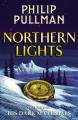 Couverture À la croisée des mondes, tome 1 : Les Royaumes du nord Editions Scholastic 2017
