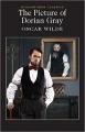 Couverture Le portrait de Dorian Gray Editions Wordsworth 1992