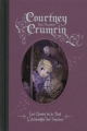 Couverture Courtney Crumrin, intégrale, tome 1 Editions Akileos 2017