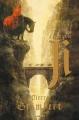 Couverture Le Secret de Ji, intégrale Editions Mnémos (Intégrales) 2015