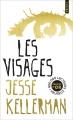 Couverture Les Visages Editions Points (Points d'or) 2013