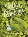Couverture Jolies ténèbres Editions Dupuis (Aire libre) 2017