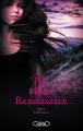Couverture Nés à minuit : Renaissance, tome 3 : Délivrance Editions Michel Lafon 2017