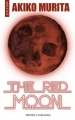 Couverture The Red Moon Editions A Publishing 2013