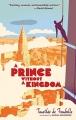 Couverture Vango, tome 2 : Un prince sans royaume Editions Candlewick Press 2015