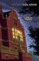 Couverture Vera Editions Vintage (Classics) 2017