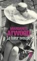 Couverture Le tueur aveugle Editions 10/18 2017